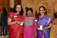 Hindu Youth Award 2018