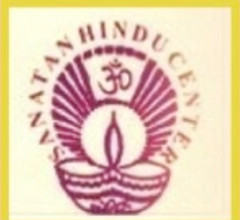 Sanatan Hindu Center