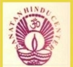 Sanatan Hindu Center