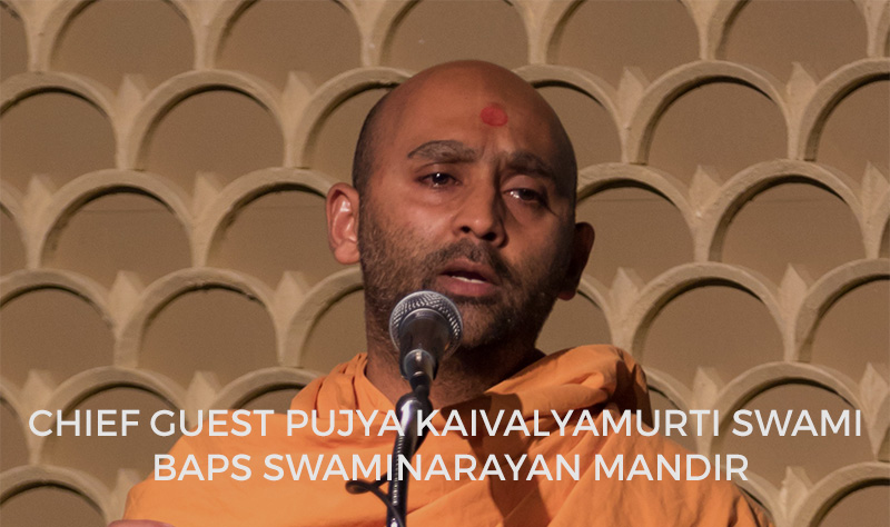 Cheif-Guest-Pujya-Kaivalyamurti-Swami