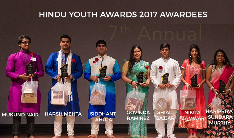 Hindu-Youth-award-2017-awardees