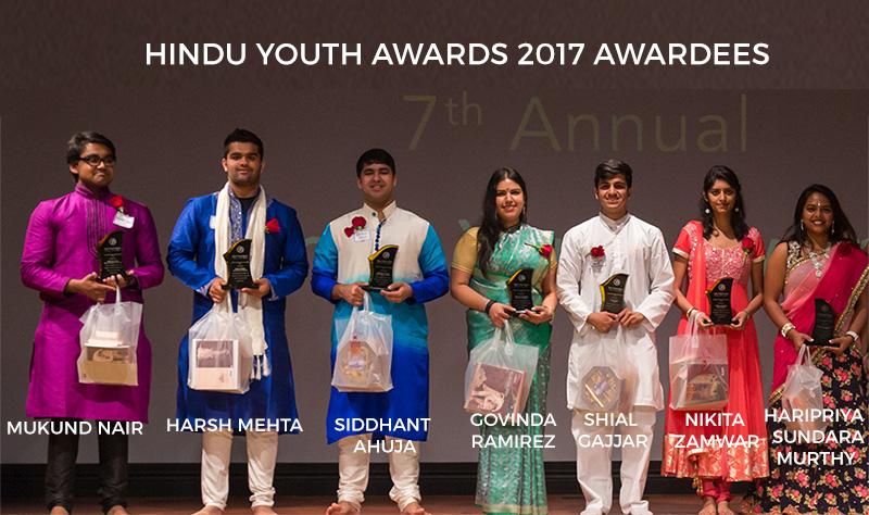 Hindu-Youth-award-2017-awardees
