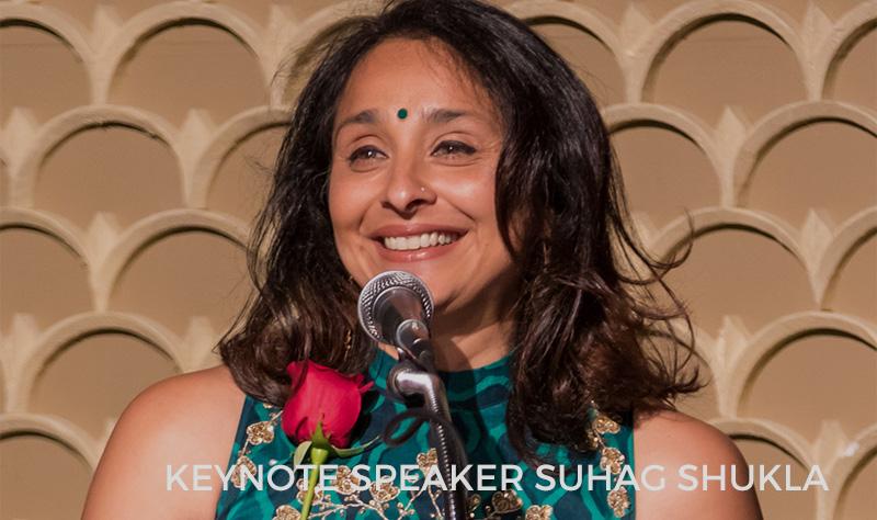 Key-Note-speaker-Suhag-Shukla